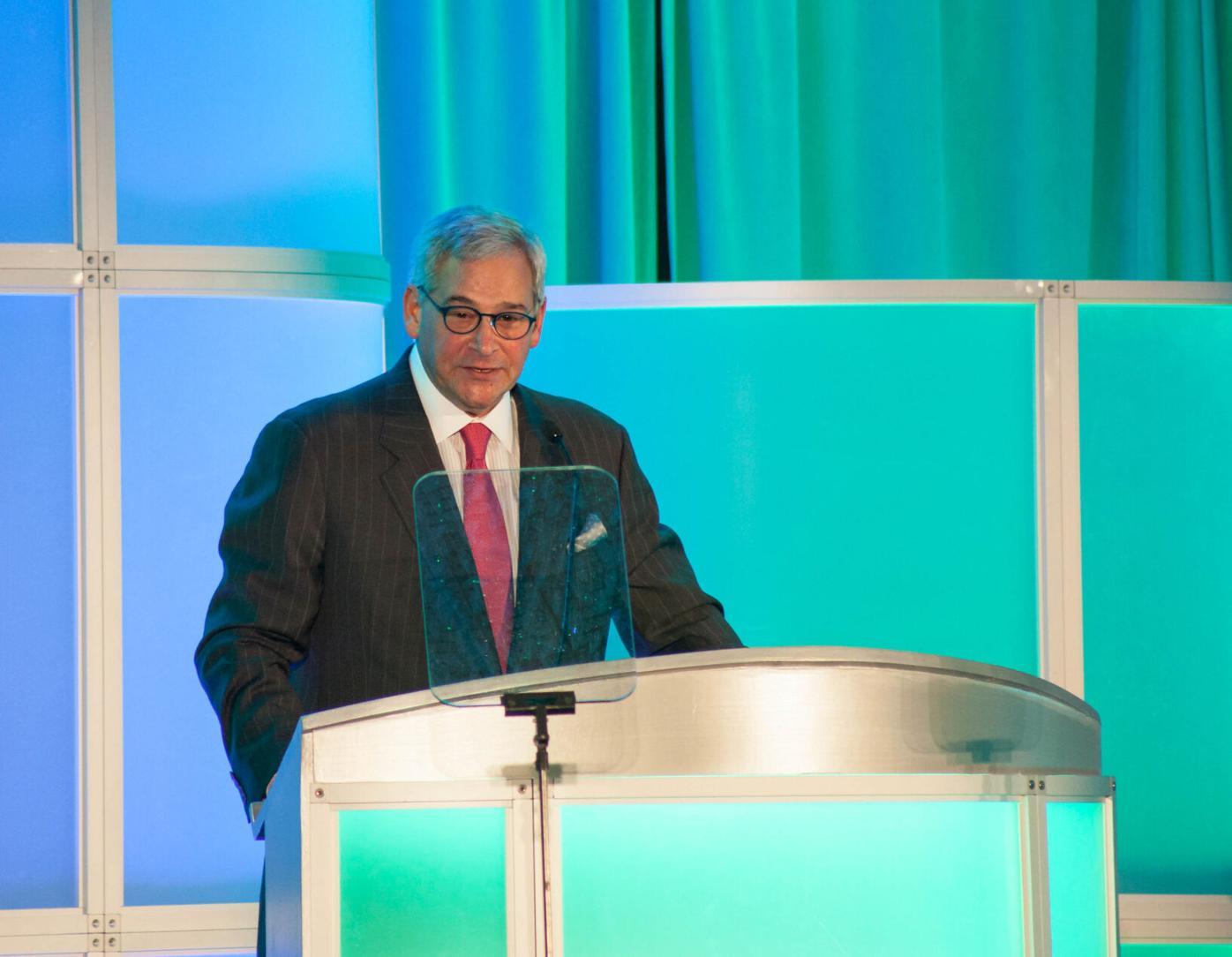 CCF 2021 Torch Gala Chair Neal Maziar.jpg