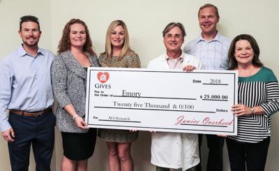 ALS Donation - Dateline Cobb.jpg