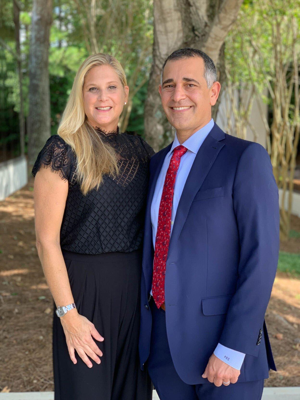 Drs Ellen and Pip Spandorfer_7.jpg