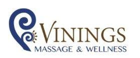 Vinings_Massage_&_Wellness_Logo.jpg