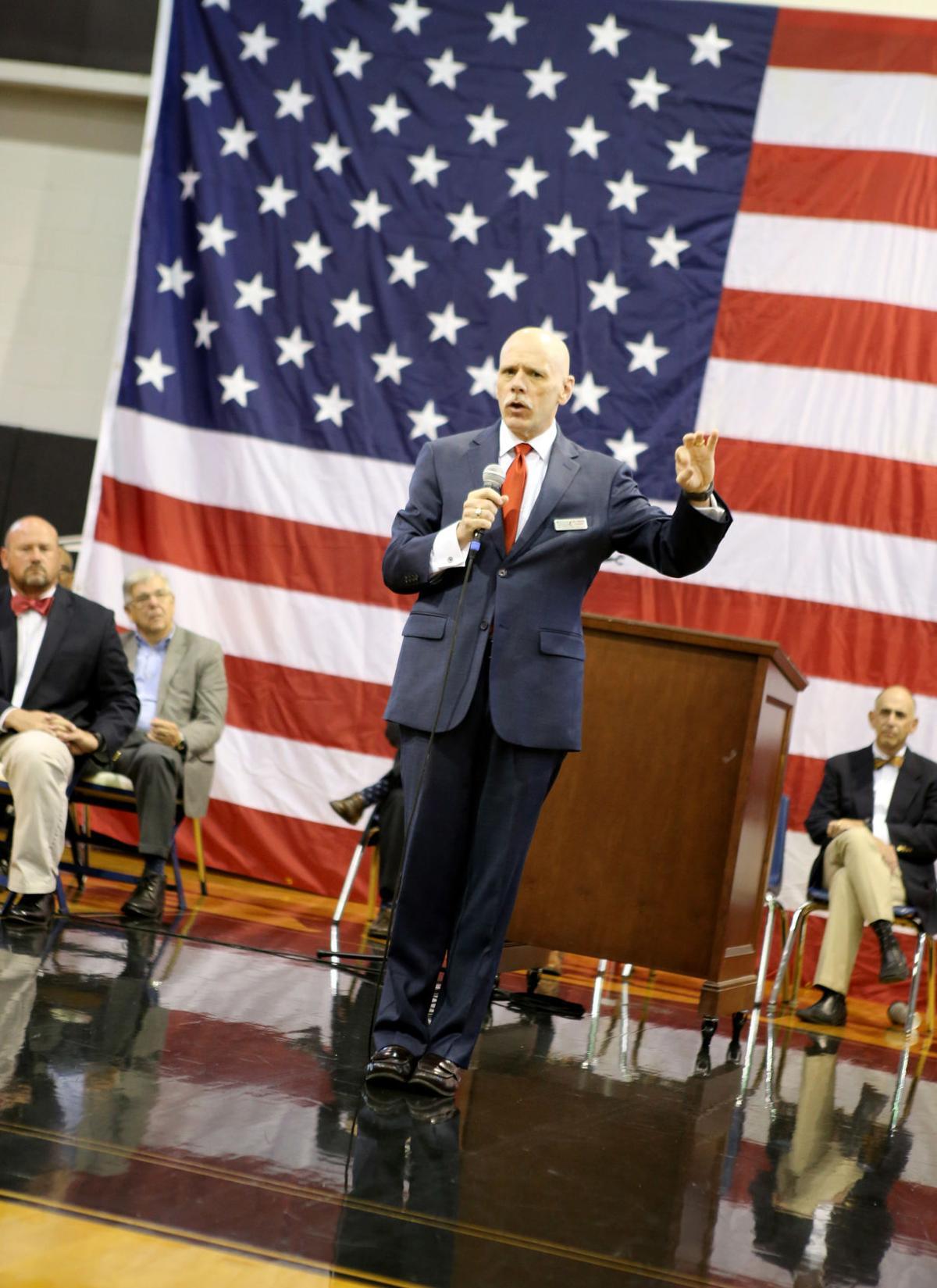 MPCS Veterans Speaker.jpg