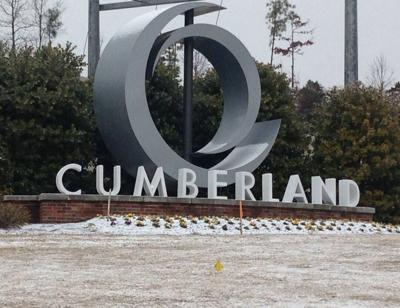 Cumberland .jpg