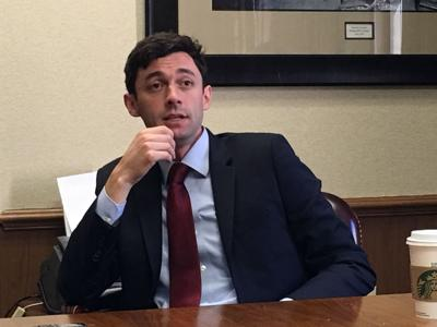 Jon Ossoff - AT.JPG