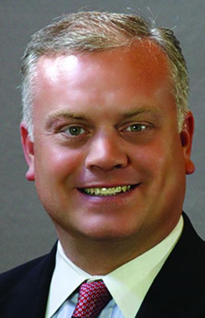 Micah Gravley
