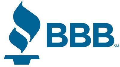 better business bureau warns about phishing scam mimicking bbb rh mdjonline com better business bureau logo better business lookup