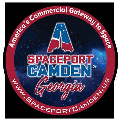 Spaceport Camden