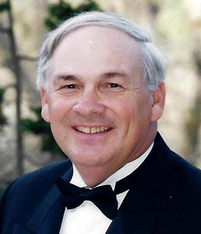 William  Gresham, Jr.