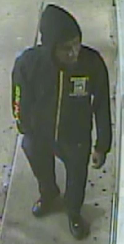 121620_MNS_Sylvan_murder_002 suspect