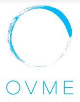 OVME_Logo.jpg