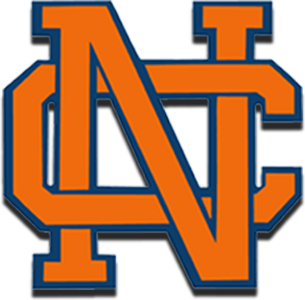 North Cobb High School logo.png