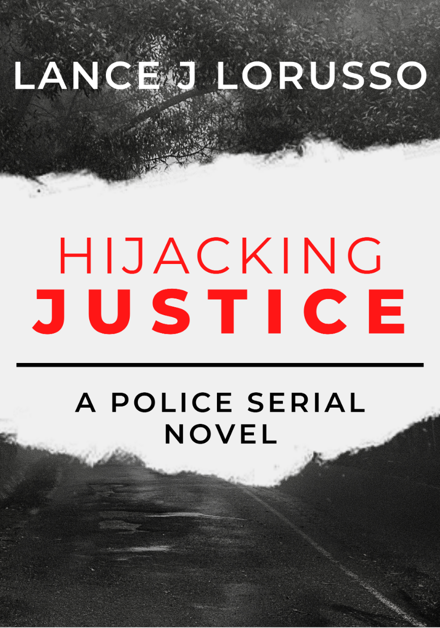 Hijacking Justice cover.png