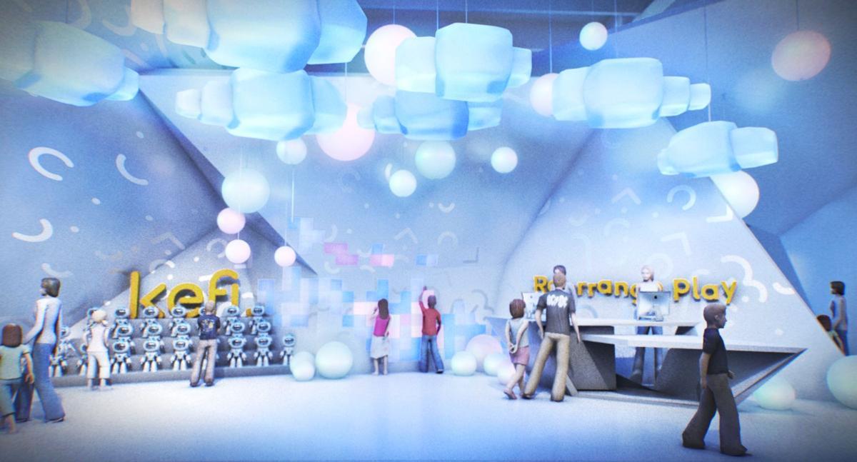 082119_MNS_Kefi_002 Kefi lobby rendering