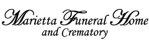 Marietta Funeral Home & Crematory