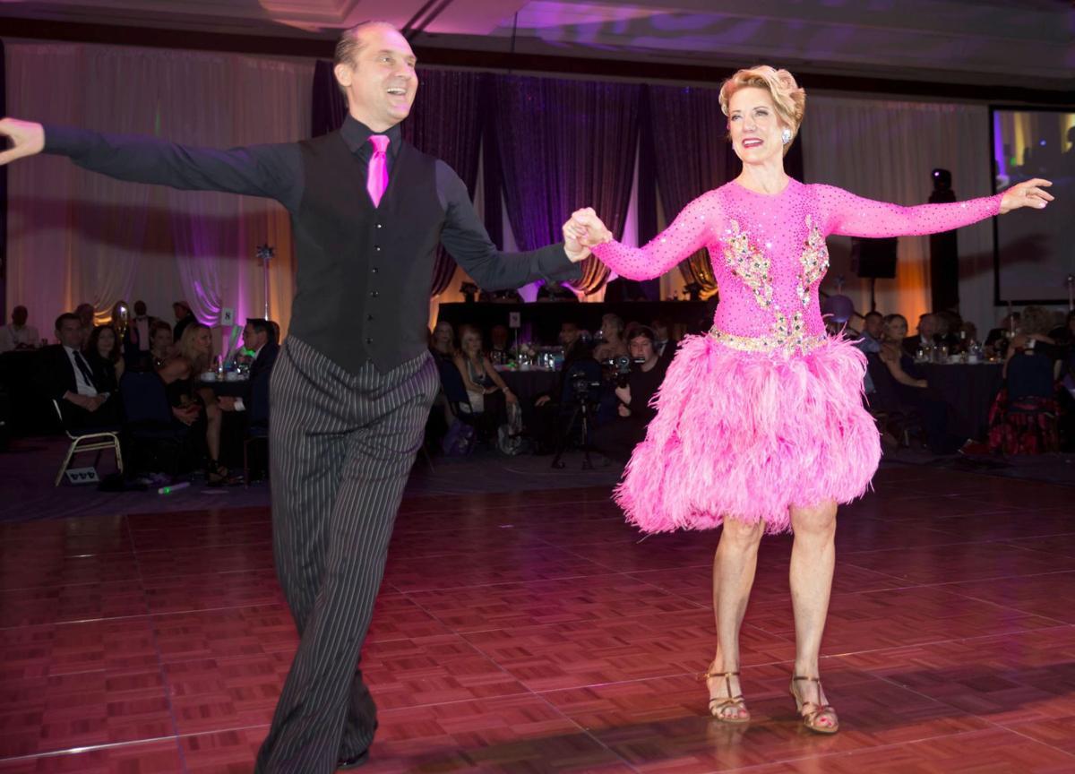 071719_MNS_full_Dancing_Stars_002 Sorin Obreja Nancy See