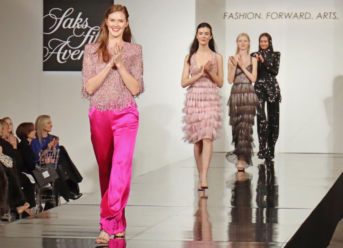 022620_MNS_full_Forward_fashion_008 models