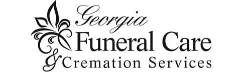 Georgia Funeral Care