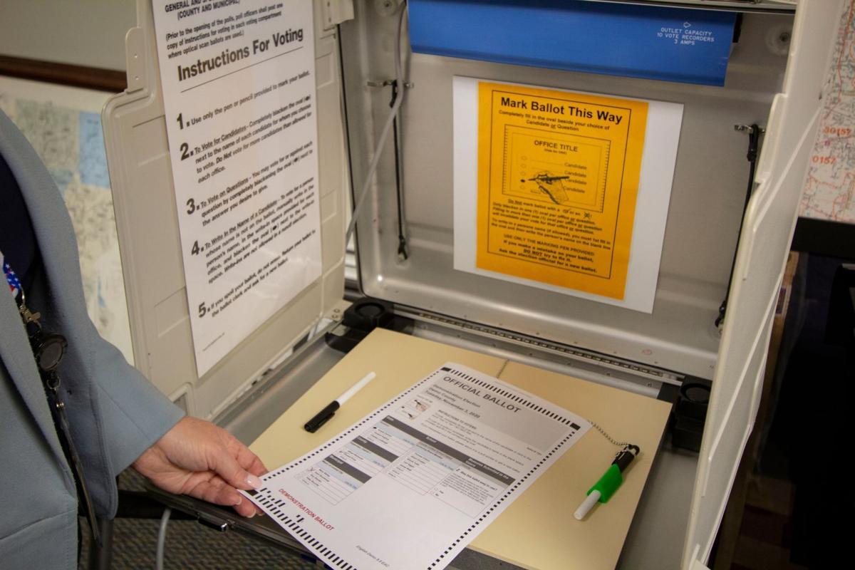 092719_MDJ_Voting2.jpg
