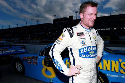 SPORTS-CAR-HOF-EARNHARDT-GET