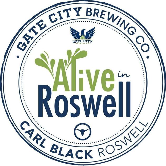 alive after 5 roswell 2020