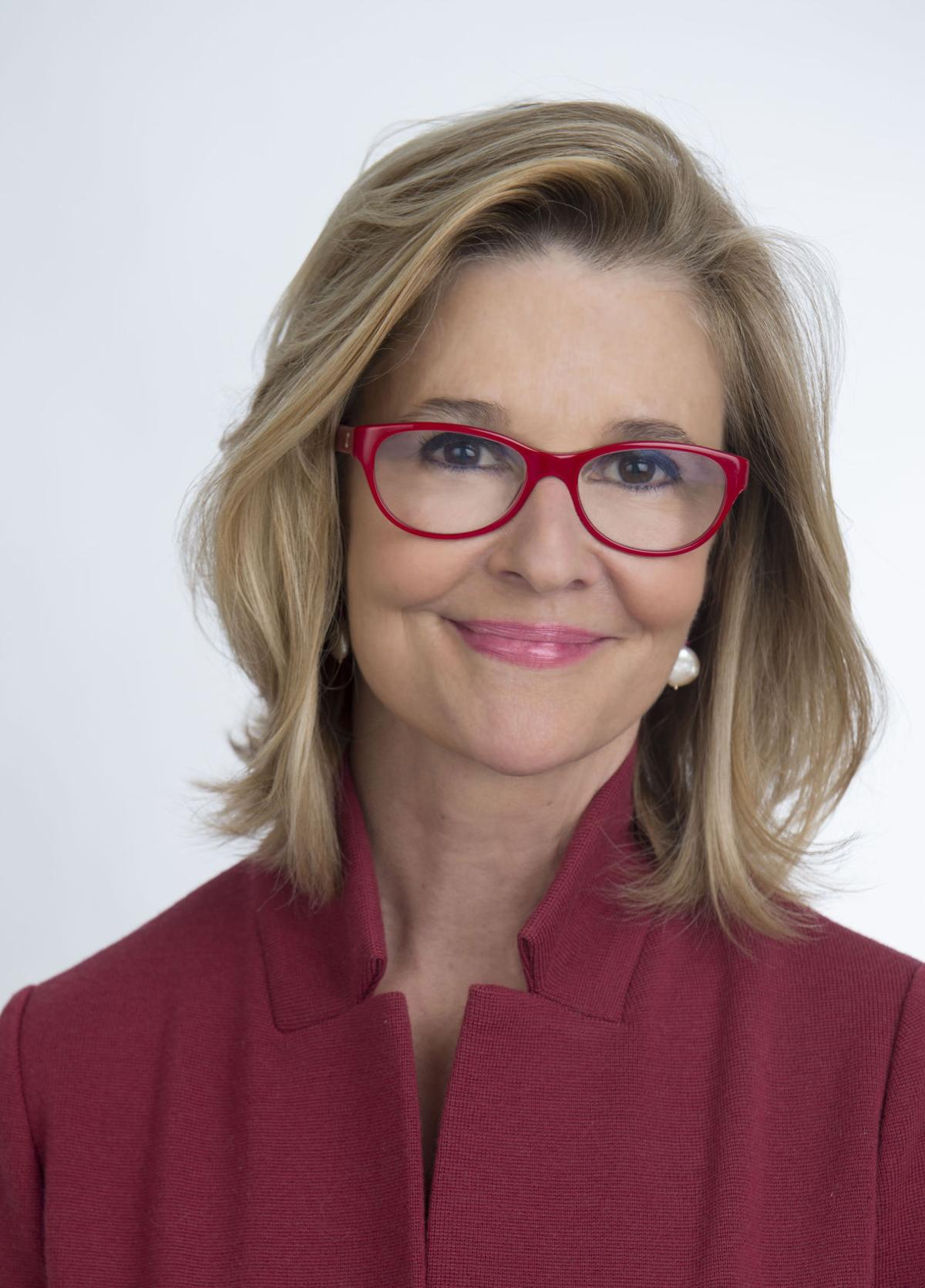 KATHLEEN PARKER: A nice column about Trump | Opinion ...