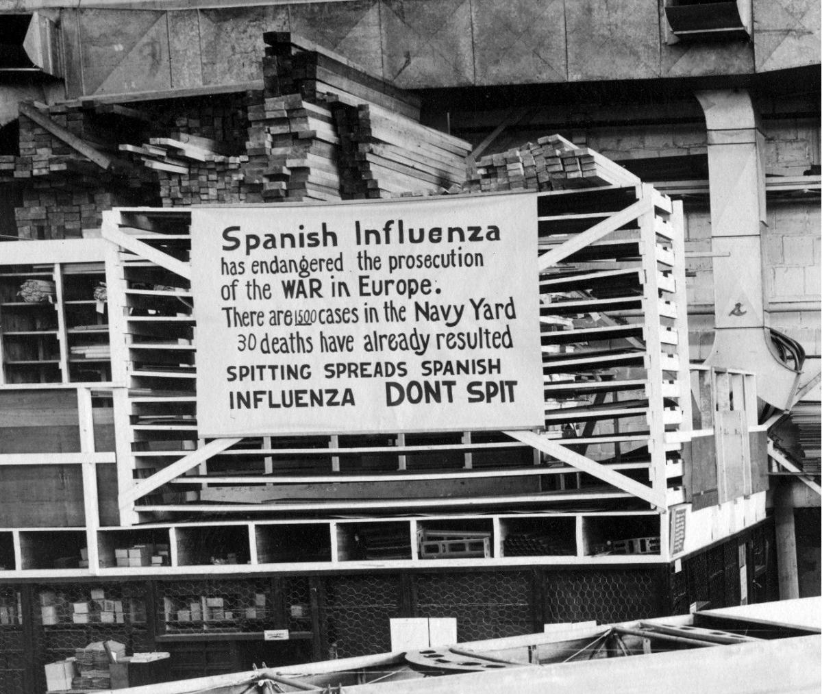 031920_MDJ_News_SpanishInfluenza2