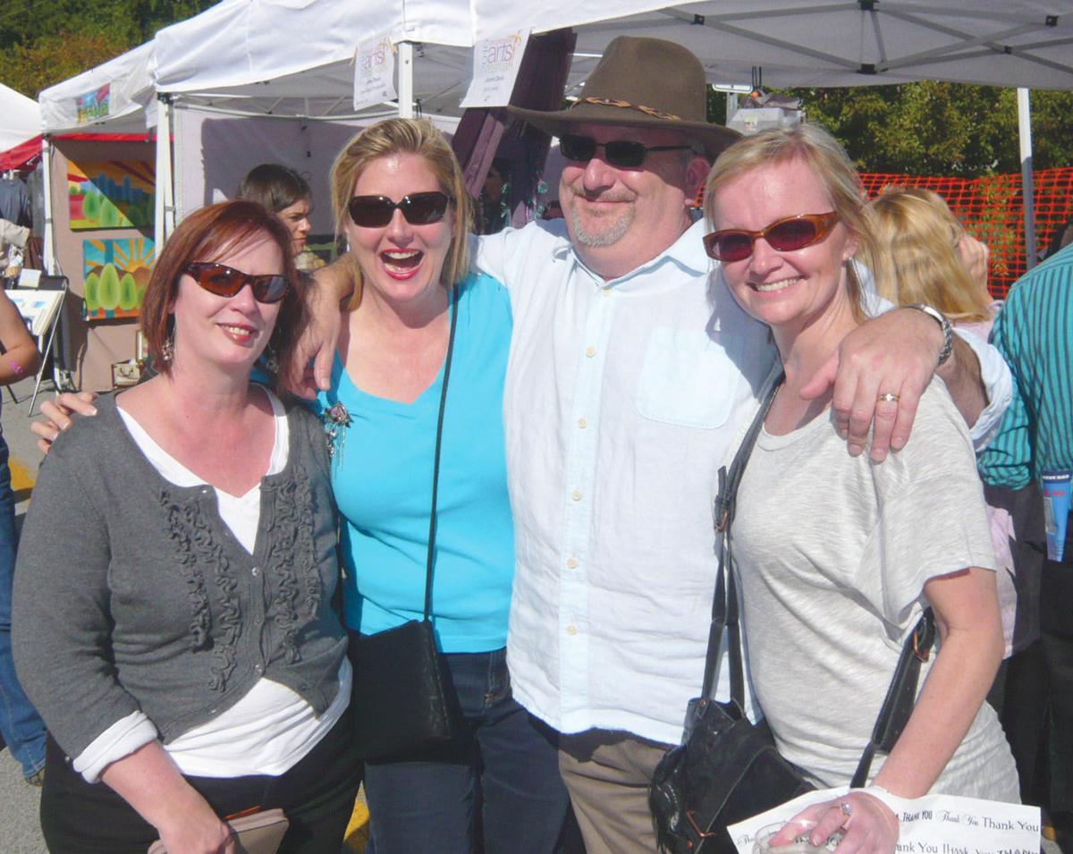 Brookhaven Arts Fest 2