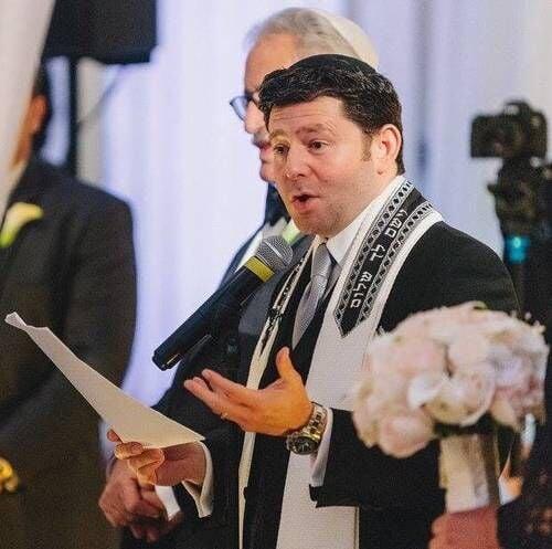 Rabbi Larry Sernovitz.jpg