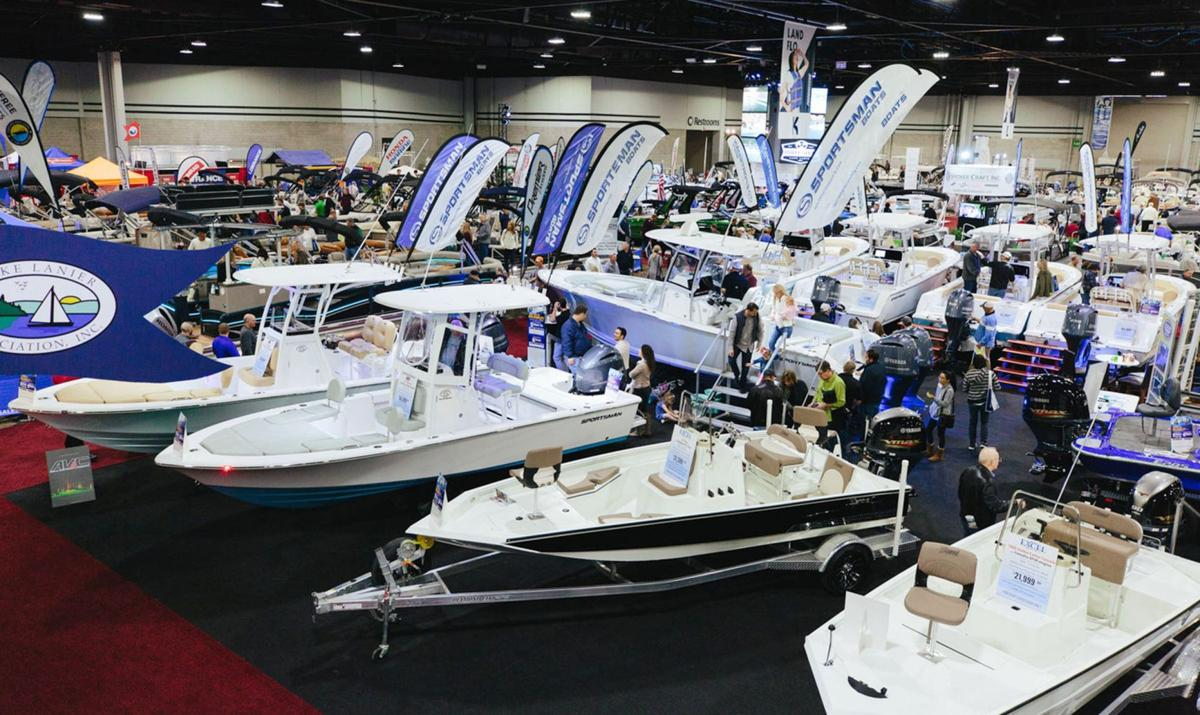 011520_MNS_Boat_Show_001 attendees/overview