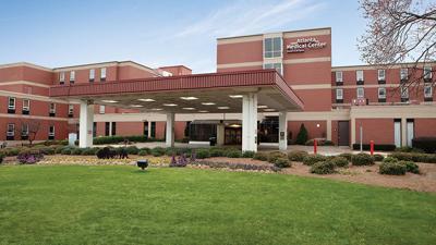 East Point hospital, Mayo Clinic team up | Community
