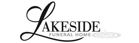 Lakeside Funeral Home