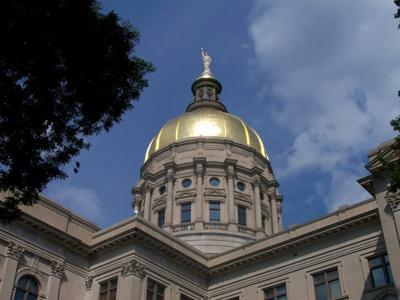 Gold-Dome-Capitol.jpg