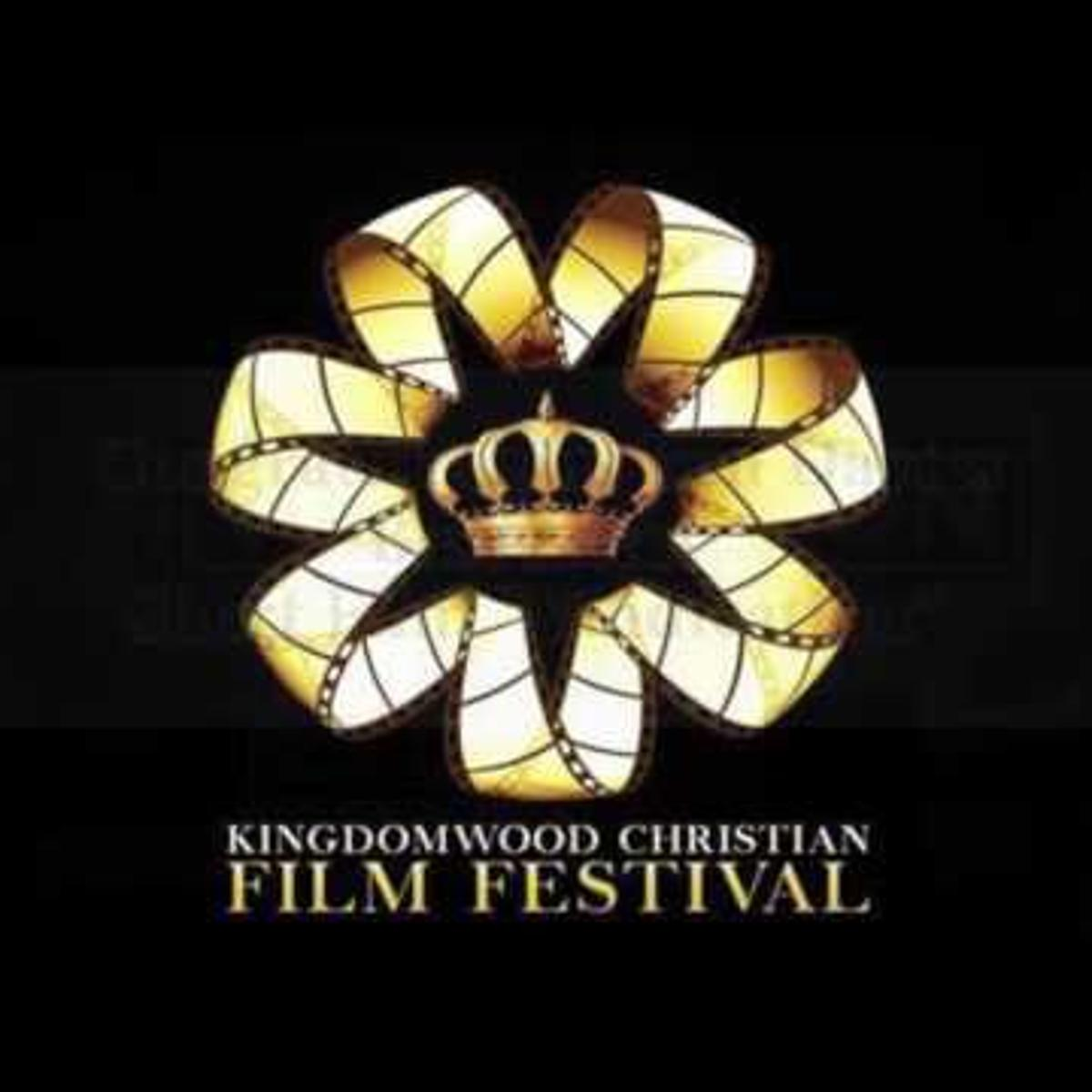 Buckhead's Kingdomwood International Film Festival announces 2017 schedule, seeking submissions | Northside / Sandy Springs Neighbor | mdjonline.com