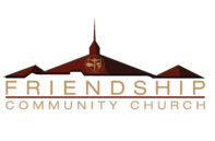 Friendship Community Church logo