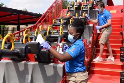 Six Flags Clean Team Rides.jpg