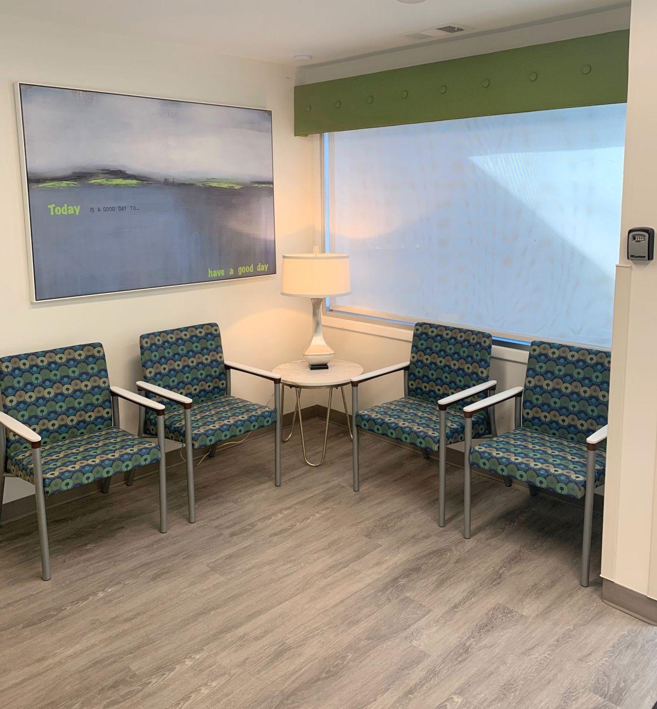 012220_MNS_CHRIS_clinic_001 waiting room