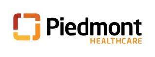 Piedmont_Healthcare_Logo.jpg