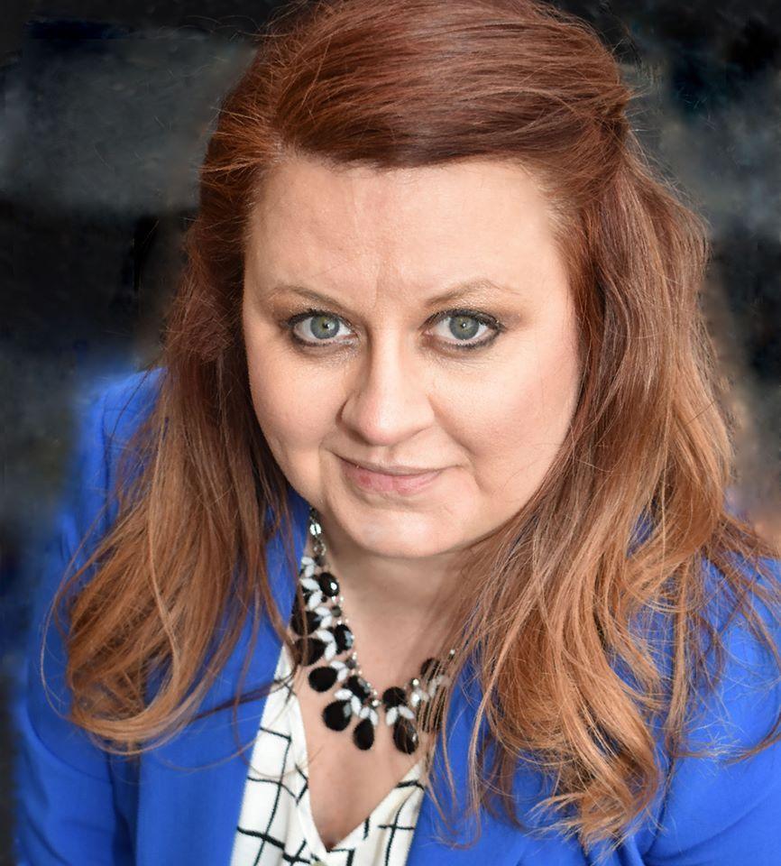 Lynn Lafferty.jpg