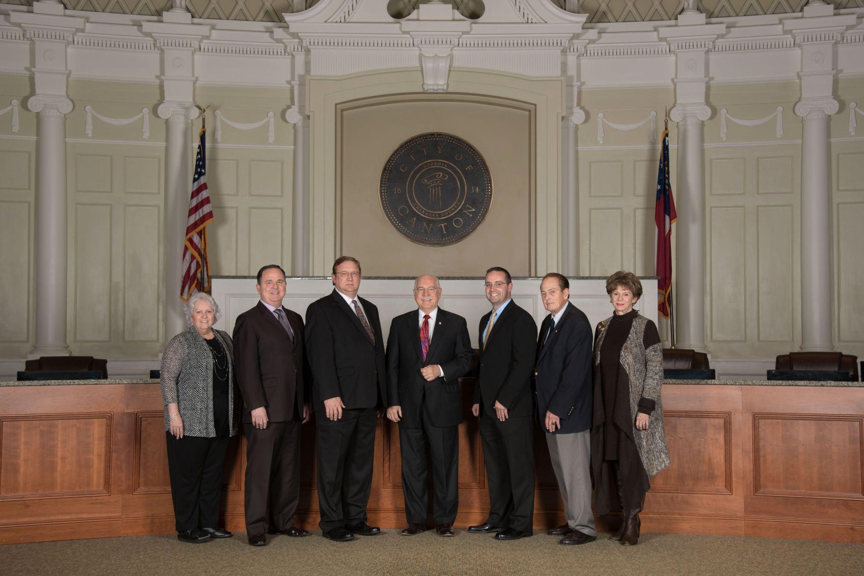 canton city council.jpg