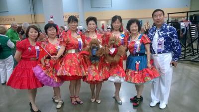 051219_MDJ_Community_Square_Dancers.jpg