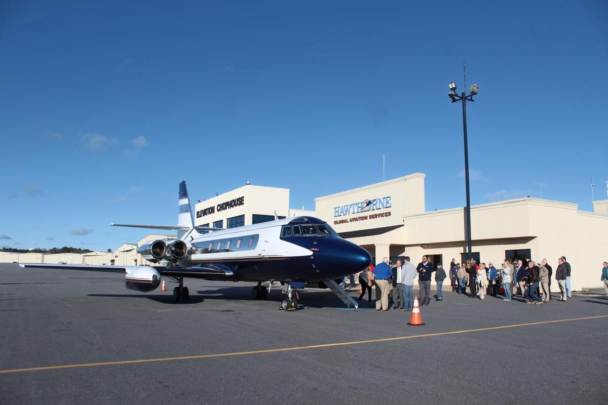 JetStar Landing (25).JPG