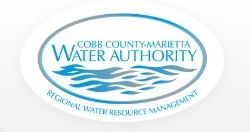 Cobb_County_Marietta_Water_Authority_Logo.jpg