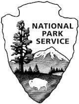 National_Park_Service_Logo.jpg