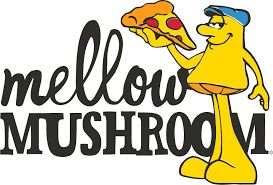 Mellow Mushroom Logo.jpg