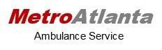 Metro_Atlanta_Ambulance_Service_Logo.jpg