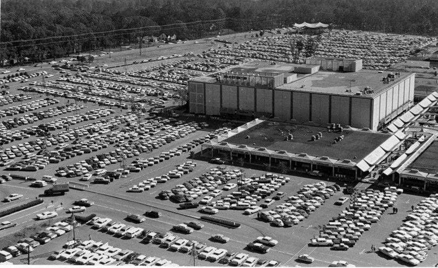 081419_MNS_Lenox_60_002 Lenox Square in 1960s