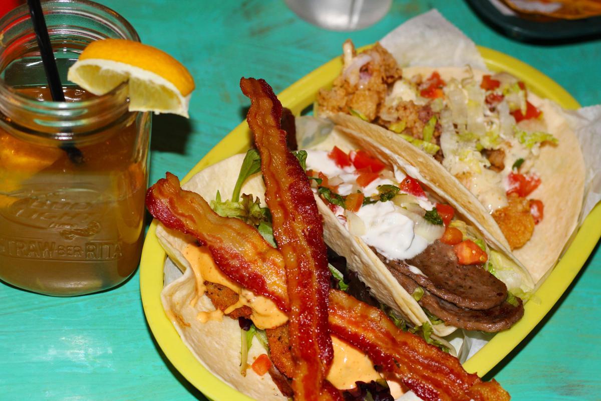 Tacos.jpg