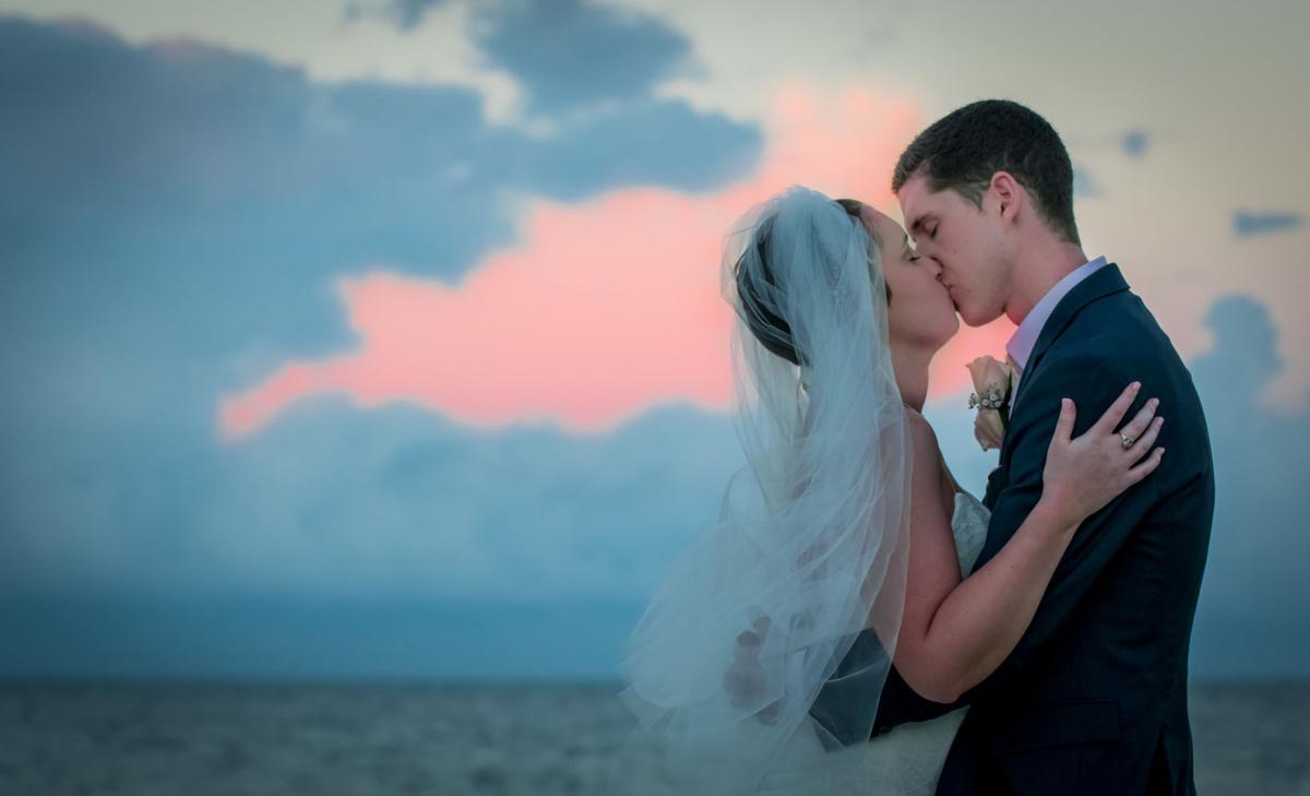 Sharenko_Wedding-551.JPG