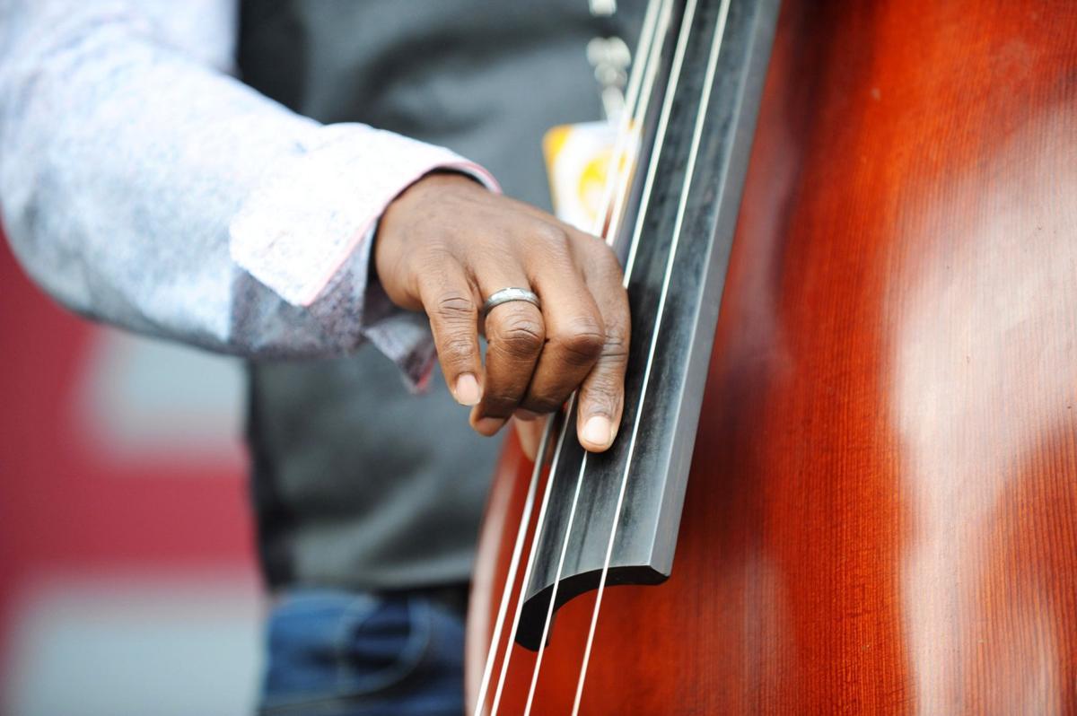 052219_MNS_Atlanta_Jazz_Fest_003 Richie Goods closeup