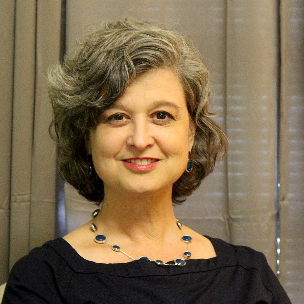 Tina Bartleson