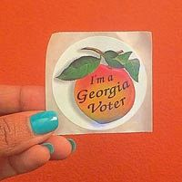 092419_MDJ_Dateline_ElectionRegistration.jpg